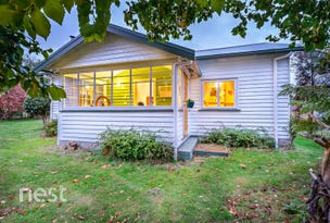 153 Police Point Road, Glendevie, Tas 7109