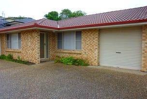 2/5 Hesper Drive, Forster, NSW 2428