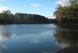 126 BLACKFELLOWS LAKE ROAD, Tathra, NSW 2550
