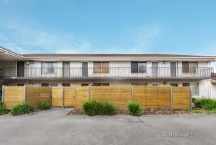 9/208 Gillies Street, Fairfield, Vic 3078