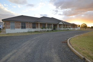179 Deep Lead, Parkes, NSW 2870