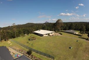 46 Wintergreen Way, Peachester, Qld 4519