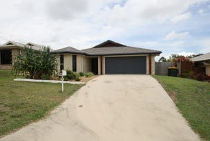 6 Bottlebrush Drive, Kirkwood, Qld 4680