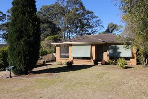 35 Evatt Street, Pelaw Main, NSW 2327