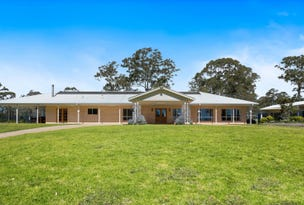 116 Church House Road, Perseverance, Qld 4352