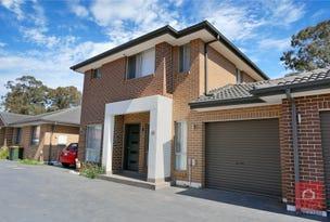 33B Douglas Road, Quakers Hill, NSW 2763