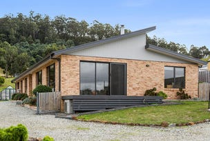 134 Palmers Road, Port Huon, Tas 7116