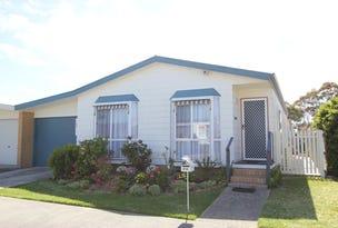 65/48-80 Settlement Road, Cowes, Vic 3922