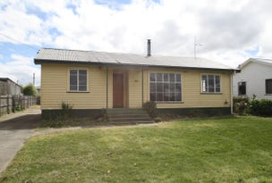 69 Hargrave Crescent, Mayfield, Tas 7248