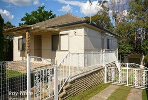 116 Pitt Street, Merrylands, NSW 2160