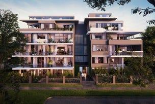 209/1-3 Balmoral Street, Waitara, NSW 2077