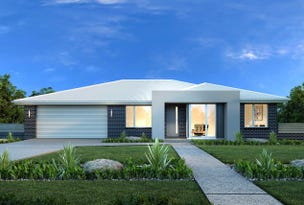Lot 4 Cypress Road, Brown Hill, Vic 3350