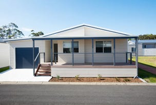 444/25 Mulloway Road, Chain Valley Bay, NSW 2259