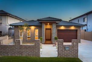 52  Napoleon Road, Greenacre, NSW 2190