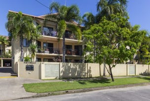 11/367 McLeod Street, Cairns North, Qld 4870