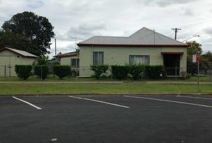 57 West Street, Casino, NSW 2470