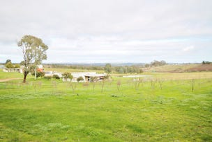 80 Apps Lane, Young, NSW 2594
