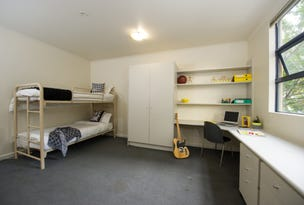 Twin Share Room /106-116 A'Beckett Street, Melbourne, Vic 3000