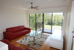 3/51 Hilltop Parkway, Tallwoods Village, NSW 2430