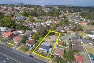 16 Hillsborough Road, Charlestown, NSW 2290