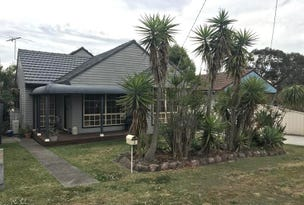 3 Rockleigh Street, Thornton, NSW 2322