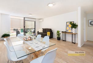 1/84 Bayview Terrace, Clayfield, Qld 4011