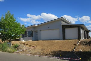 12 Twynam Street, Jindabyne, NSW 2627