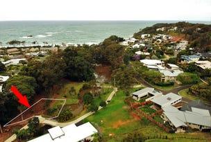 Lot 7, 9 Breakers Way, Korora, NSW 2450