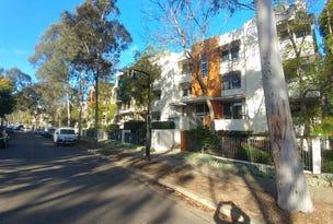 23/19 Pierce Avenue, Newington, NSW 2127
