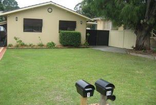 1a Ravenscliffe Road, Shoalhaven Heads, NSW 2535