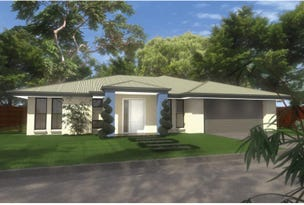 Lot 259 Burke & Wills Drive, Gracemere, Qld 4702