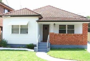 34 Caldwell Parade, Yagoona, NSW 2199