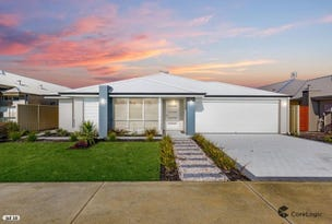 24 Waterville Road, Dunsborough, WA 6281