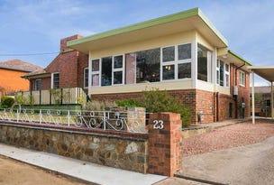 23 Cameron Road, Queanbeyan, NSW 2620