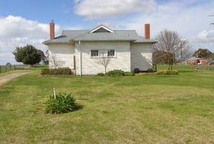 148A Reid Drive, Wurruk, Vic 3850