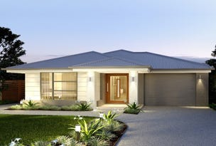 Lot 651 Petrie Street, Rierbank, Caboolture South, Qld 4510