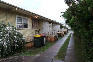 3/6 East Street, Tamworth, NSW 2340