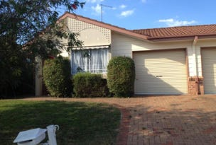 4B Catania Place, Quakers Hill, NSW 2763