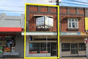 1420 Canterbury Rd, Punchbowl, NSW 2196
