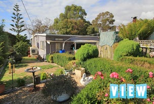 10 Ti-Tree Drive, Ansons Bay, Tas 7264
