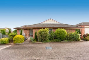 24/48 Fairfax Road, Warners Bay, NSW 2282