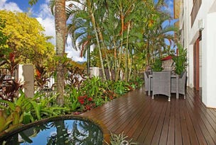 1/16 Gatton Street, Cairns North, Qld 4870