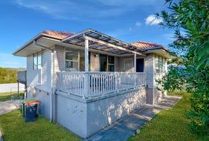 52 Fairfax Rd, Warners Bay, NSW 2282