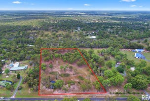 23 Pindari Cres, Sunshine Acres, Qld 4655