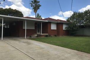 3 Arundell Street, Dharruk, NSW 2770