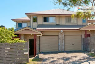 2./13 Herberton Street, Waterford, Qld 4133
