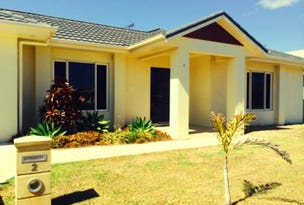 0 Second Close, Bowen, Qld 4805