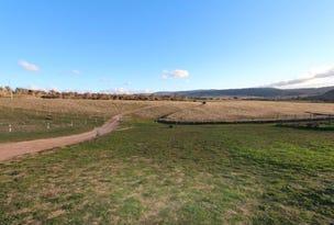 653 FREEMANTLE ROAD MOUNT RANKIN VIA, Bathurst, NSW 2795
