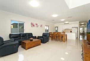 8B Albert Street, Guildford, NSW 2161