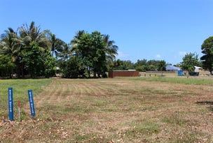 Lot 113 , Lot 113 Coral Close, Mission Beach, Qld 4852